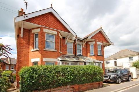 4 bedroom semi-detached house for sale - West Road, Southbourne, Bournemouth