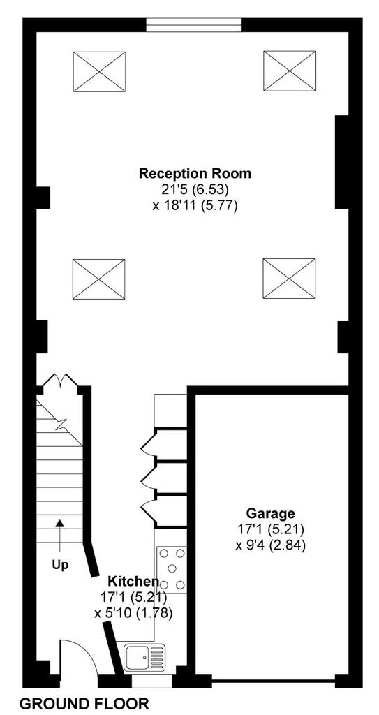 1400 moreover 1065 Square Feet 2 Bedrooms 2 Bathroom Cottage House Plans 0 Garage 23511 as well Double Storey House Plans in addition House Plan page CLAYTON 3420 A furthermore House Plan page KELLER 2018 A. on 1 bedroom townhouses