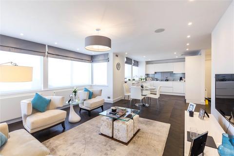 2 bedroom flat to rent - Park Lorne, 111 Park Road, London