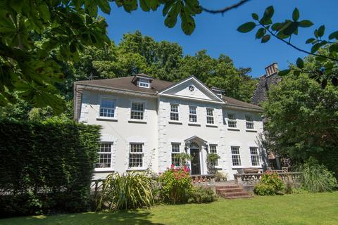 6 bedroom property for sale - Plas Newydd, Mumbles