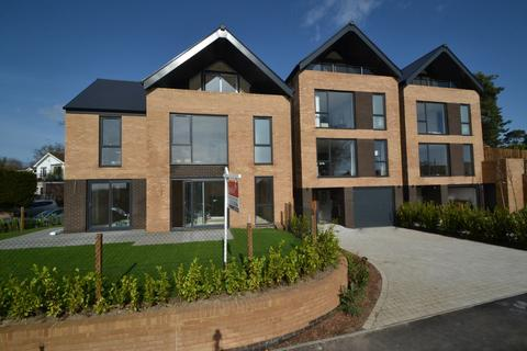 5 bedroom detached house for sale - Lower Parkstone