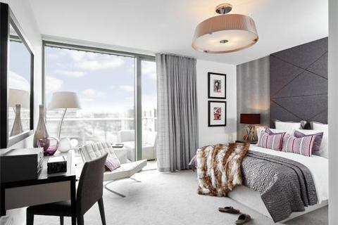 2 bedroom apartment for sale - Abode, Addenbrooke's Road, Trumpington, Cambridge