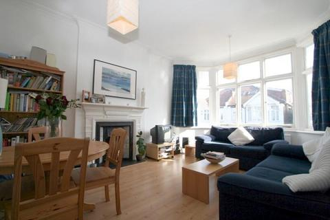 2 bedroom flat to rent - Fordhook Avenue, Ealing Common, London, W5
