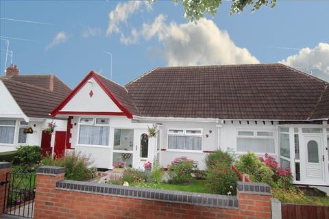 2 bedroom semi-detached bungalow for sale - Eversley Dale, Erdington, B24 8JS