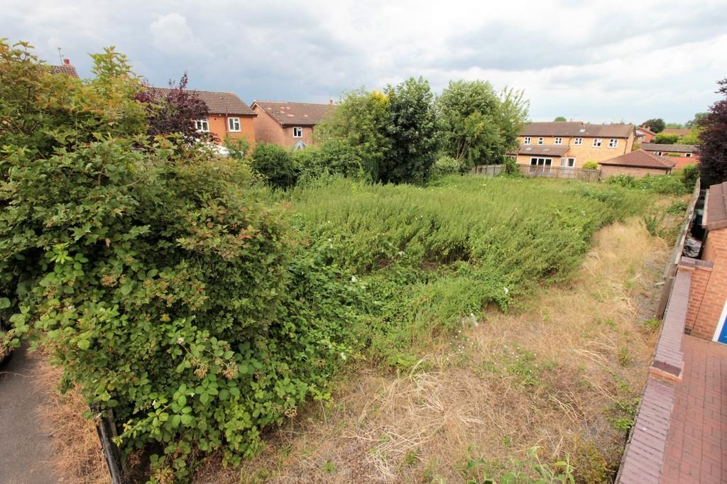 Land Commercial for sale in White Street, Quorn