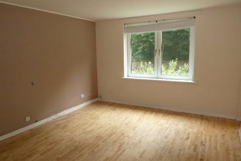 2 bedroom flat to rent - Tantallon Road, Shawlands, Glasgow