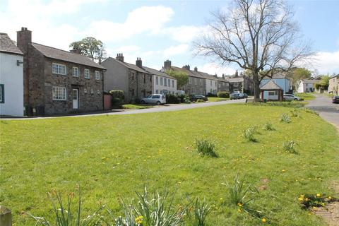 3 bedroom property with land for sale - Hesket Newmarket, Wigton, Cumbria, CA7