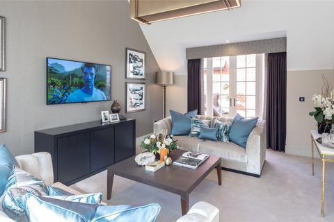 2 bedroom flat for sale - Westerham Road, Keston, Kent, BR2