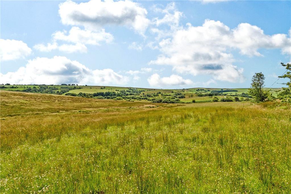 Equestrian Facility Character Property for sale in Llansannan, Denbigh, Denbighshire, LL16