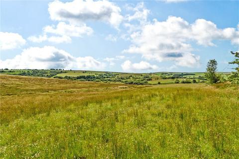 Farm for sale - Llansannan, Denbigh, Denbighshire, LL16