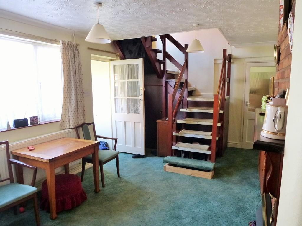 3 Bedrooms Cottage House for sale in Cromer