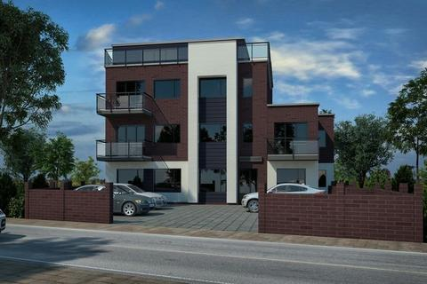 2 bedroom flat for sale - Pickford Lane, Bexleyheath