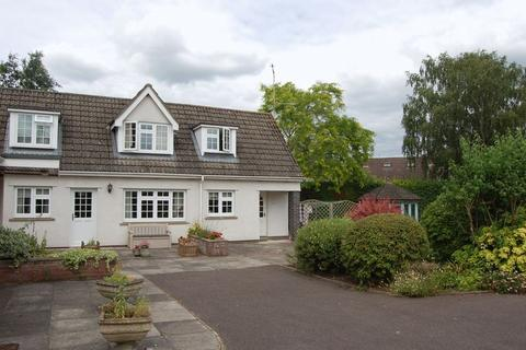 1 bedroom apartment for sale - Hereford Road, Monmouth