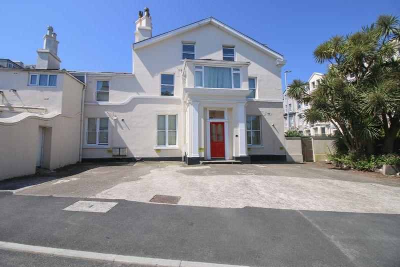 1 Bedroom Apartment Flat for sale in Apartment 4, 3 Derby Road, Douglas