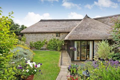 4 bedroom property for sale - Goodstone