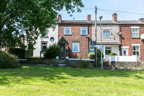 3 bedroom terraced house to rent - Frederick Street, Wigan, WN1 3JE