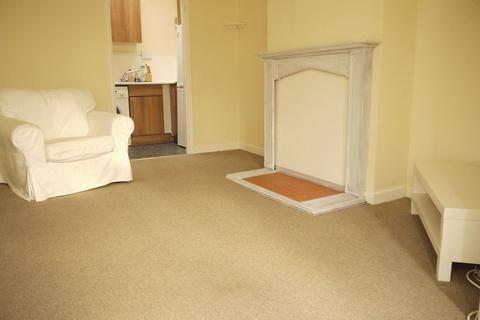 2 bedroom apartment to rent - Freemantle, Southampton