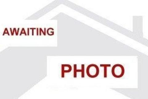 Property to rent - Abbeydale Road, Sheffield, S7