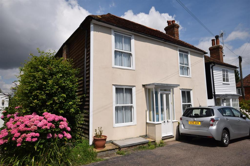 4 Bedrooms House for sale in Mill Road, Winchelsea