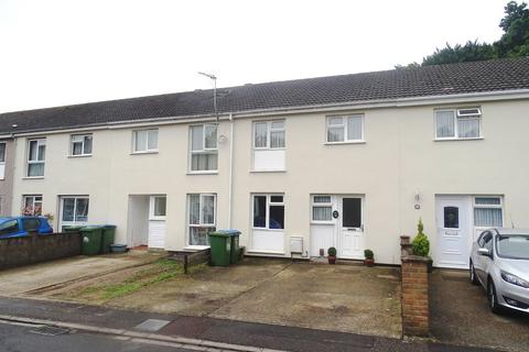 3 bedroom property for sale - Lordshill, Southampton