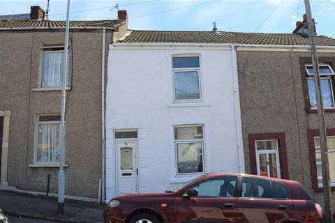 2 bedroom terraced house for sale - Inkerman Street, Swansea, SA1