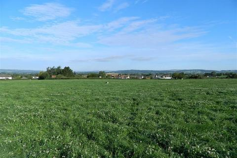 Land for sale - Whimple, Strete Ralegh, Exeter, EX5