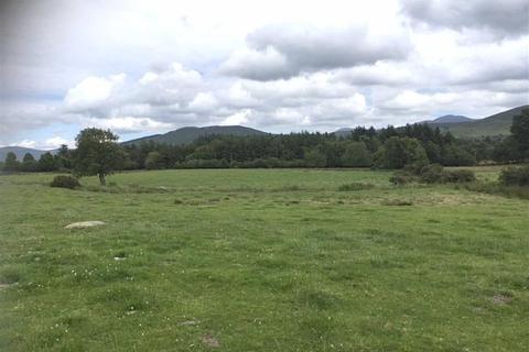 Farm land for sale - Llanddeiniolen, Gwynedd, LL55