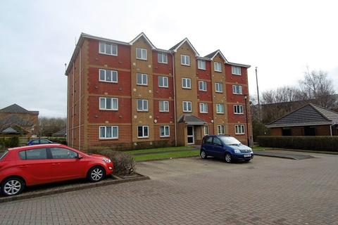 2 bedroom apartment for sale - O'leary Drive, Cardiff