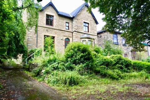 5 bedroom detached house to rent - Crescent Road, Sheffield S7