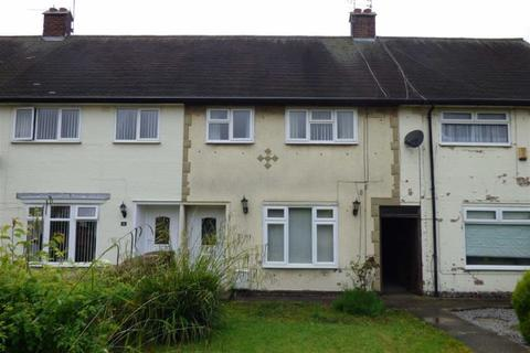 3 bedroom terraced house to rent - Dumfries Walk, Hull, East Yorkshire, HU8