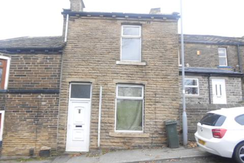 1 bedroom terraced house for sale - Daisy Hill Lane BD9
