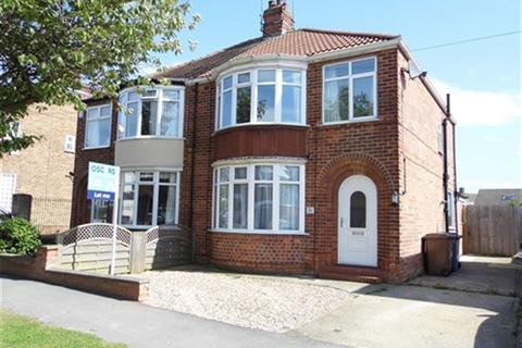 3 bedroom house to rent - Derrymore Road, Well Lane, Willerby, East Yorkshire