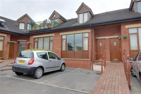 1 bedroom apartment for sale - High Street, Stonehouse, Gloucestershire
