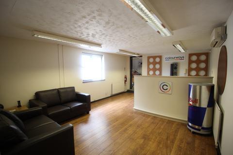 Office to rent - Chambers Street, Hertford, Hertfordshire SG14