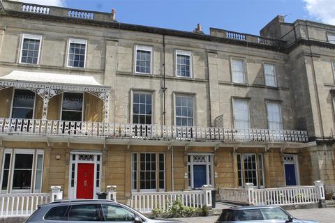 2 bedroom apartment for sale - Lansdown Place, Clifton, Bristol