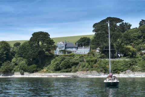 6 bedroom character property for sale - Flushing, Falmouth Harbour, South Cornwall, TR11