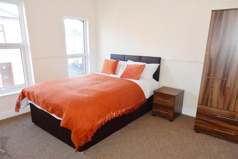 1 bedroom property to rent - Temple Street, Derby
