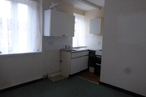 1 bedroom flat to rent - Leyton Court, Cullompton