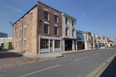 2 bedroom apartment to rent - Llanthony Road, Gloucester