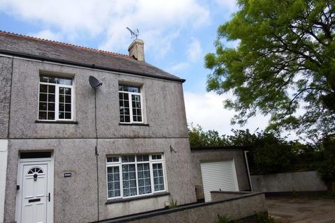 3 bedroom house to rent - Narrow Lane, Summercourt, TR8