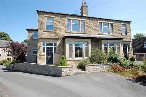 search  bed houses for sale in heckmondwike  onthemarket, Bedroom designs