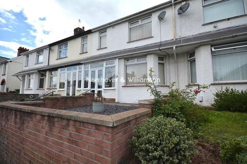 3 bedroom property for sale - Church Road, Rumney, Cardiff, Cardiff. CF3