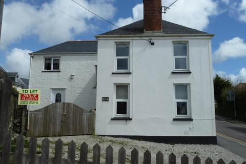 4 bedroom semi-detached house to rent - St Austell Road, Probus, TR2