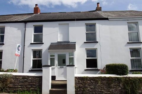 2 bedroom cottage for sale - Bratton Fleming, Barnstaple