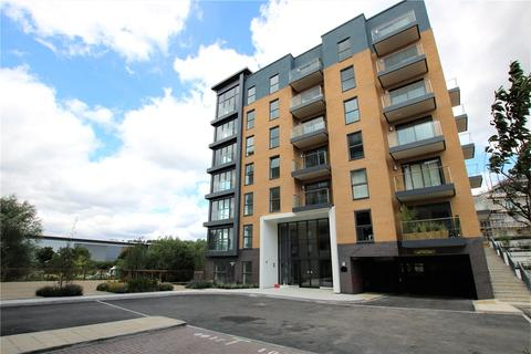 1 bedroom flat to rent - Osprey House, Bedwyn Mews, Reading, Berkshire, RG2