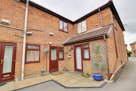 1 bedroom ground floor flat for sale - Southampton