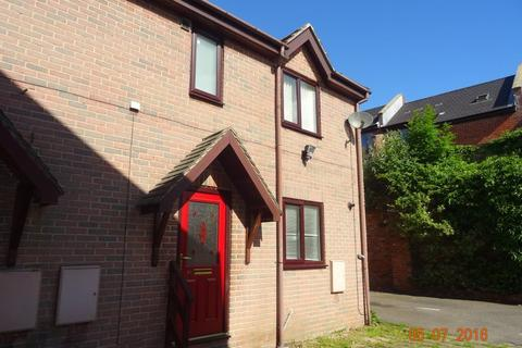 3 bedroom terraced house to rent - Toftwood Road, Crookes, Sheffield, S10 1SJ
