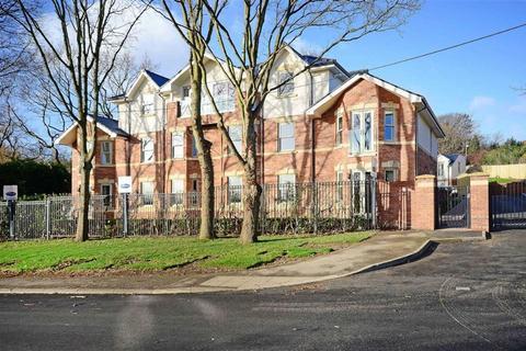 2 bedroom property for sale - Apartment 5 Blacka Moor Gardens, 291, Totley Brook Road, Dore, Sheffield, S17