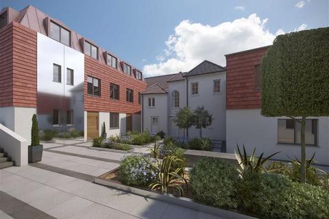1 bedroom flat for sale - Scholars Court, Chertsey Street, Guildford, GU1