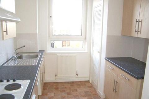 2 bedroom flat to rent - Moredun Park Road, Moredun, Edinburgh, EH17 7HG